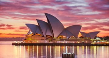How to Emigrate to Australia?