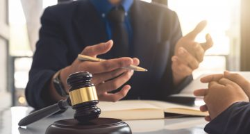What to look for in an Insurance coverage litigator?