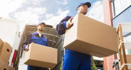 Knowing about home movers