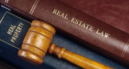 How to Choose the Best Real estate Attorney for Your Problems