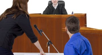 Why You May Require a Mesothelioma Lawyer in  New York and What to Look For