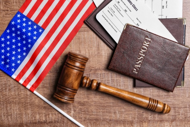If You're An Immigrant In Houston You Need An Expert Lawyer