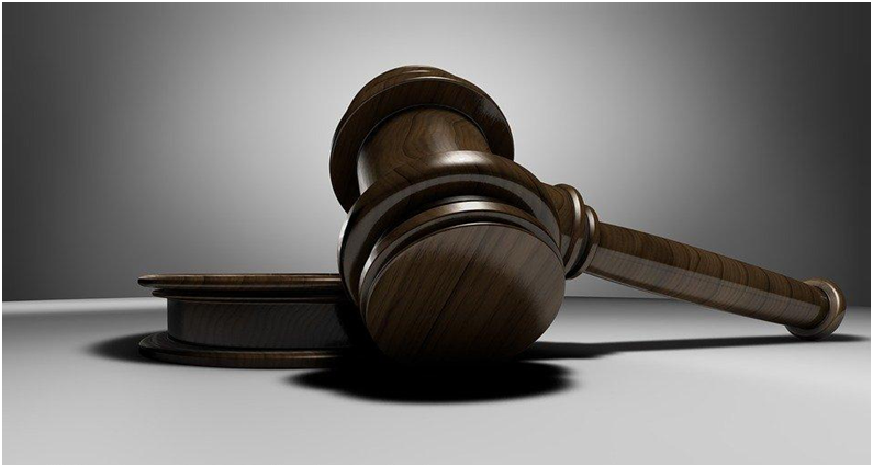 Dealing with Zantac Cancer Lawsuits and Settlements