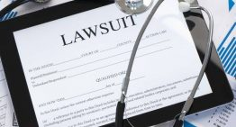 Everything About Medical Malpractice And What To Do About It