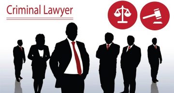 Get The Best Indian Criminal Lawyer Brampton For Your Personal Aid