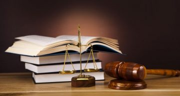 How To Hire Personal Injury Lawyers In Los Angeles