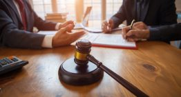 Debunk the Common Myths Regarding Bankruptcy with your Attorney