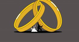 Don't Make Divorce More Difficult Than It Has to Be