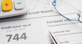 Effective Ways to Bring Your Credit Score Up