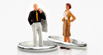 How to Choose a Skilled Divorce Lawyer in Singapore?
