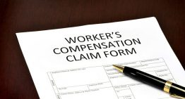 Contingency Attorney Handles your Compensation Claim without Upfront Payment