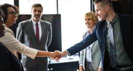 How to Pick the Best Employment Attorney in your Region