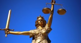 Personal Injury Law Firms and the Long Arm of Justice