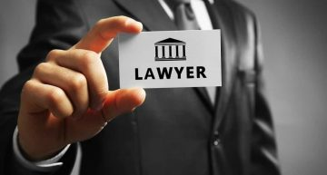 Why Should You Hire a Litigation Lawyer?