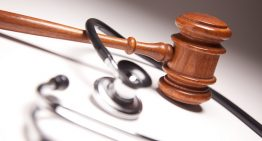 Doing a Medicare audit? Why you need a healthcare attorney