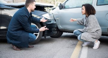 Car Accident Injury In California And The Role Of San Diego Car Accident Lawyer