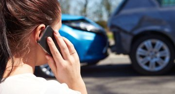 Everything That You Need To Know About A Car Accident And Its Policies