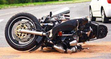 Reasons To Hire A Motorcycle Accident Lawyer In California
