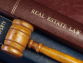 When To Get a Property Attorney