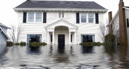 Get To Know the Claim Difference between Water and Flood Damages
