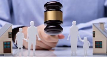 Family Law: How to Become a Family Lawyer?