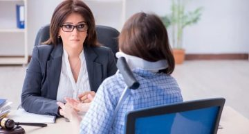 Why hire a Contingency Employment Attorney for your Case