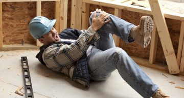7 Things to Expect When Claiming for Workers Compensation
