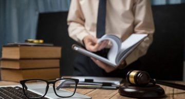 Why Investing in a Reputed Contingency Attorney is a Sound Option?