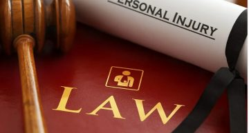 Be Prudent in your Choice of Personal Injury Lawyer for Handling your Claim