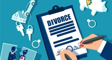 What's the Role of a Financial Expert in a High-Asset Divorce?
