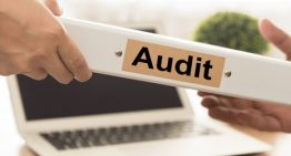 Why You Need Security Surveys And Audits