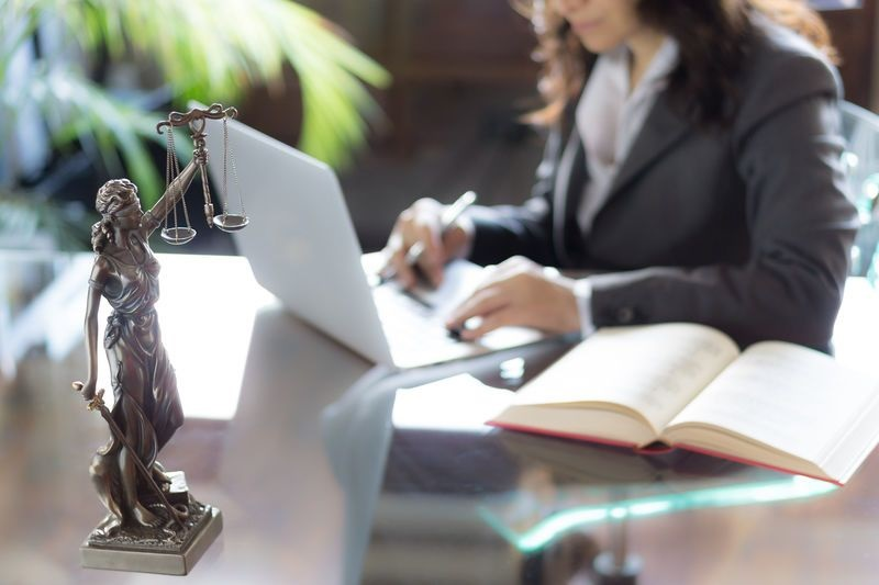 The Different Types of Lawyer that You Can Hire in New Jersey