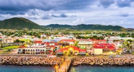 Looking For A Second Citizenship? Consider St Kitts And Nevis Citizenship By Investment Program