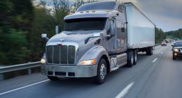 3 Causes of Commercial Truck Accidents
