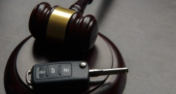 How Do I Find a Good Car Accident Attorney in Milwaukee