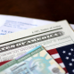 The Right O1 Visa Lawyer for You Now