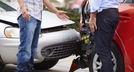 Get A Lawyer If A Car Accident Happens By An Unlicensed Driver