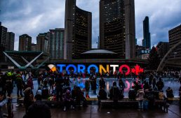 The Best Ways to Immigrate to Canada Right Now