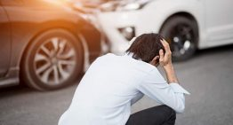 Benefits of hiring an auto accident lawyer