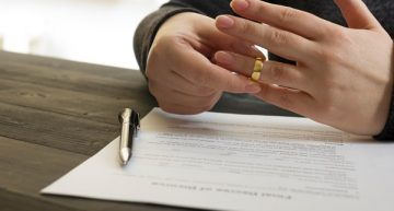 Should I get a Divorce or Annul my Marriage? – A Singapore Perspective