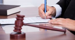 Why do you need to hire professional law writing services for essays?