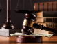 Essential Traits to Look for in a Civil Litigation Lawyer