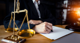 5 Tips for Working Effectively With Your Lawyer