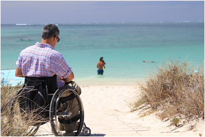 Considering Your Long-Term Disability Options