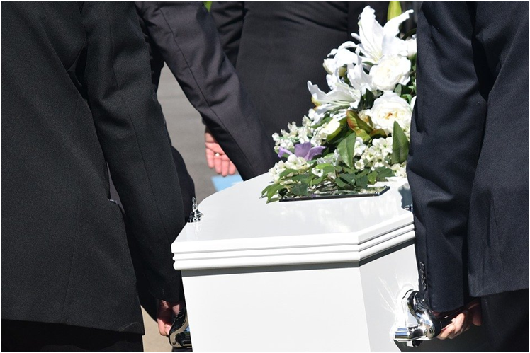 A Guide on How to Choose a Reputable Wrongful Death Attorney