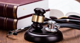 What is the importance of medico-legal guidance in civil lawsuits?