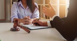 Things to Consider When Hiring a Divorce Attorney