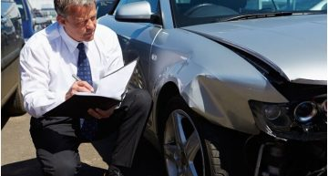 Appoint Suitable Lawyer Dealing with Car Accidents