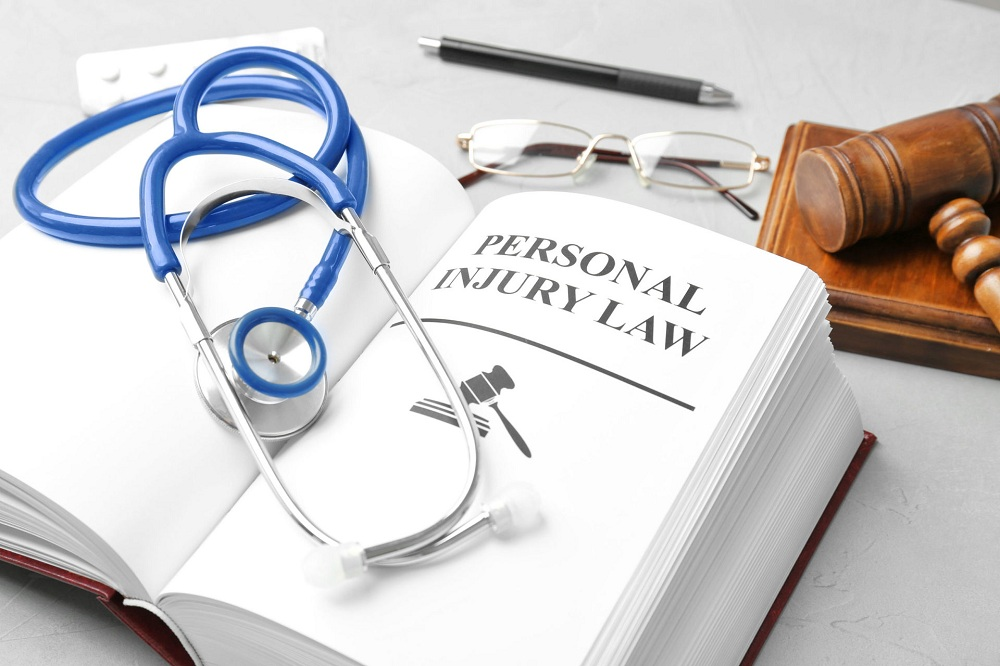 Ensure To Hire A Best Personal Injury Lawyer