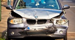 Your Best Guide to the Evidence You Really Need for a Road Accident Claim
